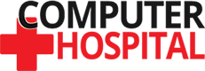 Data Recovery Services by Computer Hospital